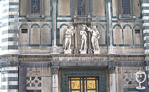 IMG_3602 Firenze