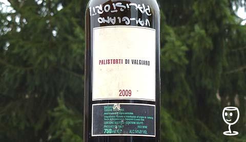 P1120907 Palistorti 2009
