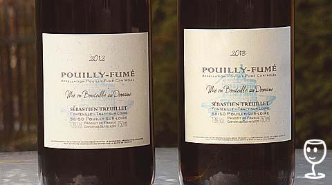 P1140008 2x PF 2012 3 Treuillet