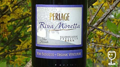 P1140278 Riva Moretta Perlage