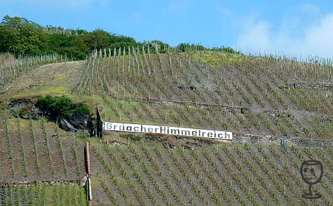 P1140988 Graacher Himmelreich nápis