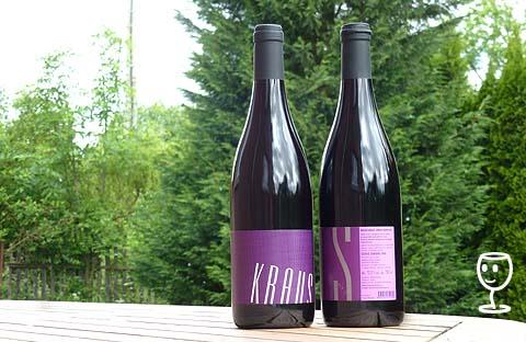 P1150679 2 Pinoty Kraus