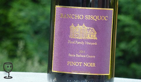 P1150942 PN Rancho sisquoc