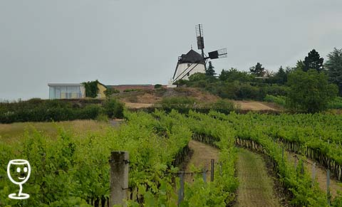 P1160793 Retz Windmill