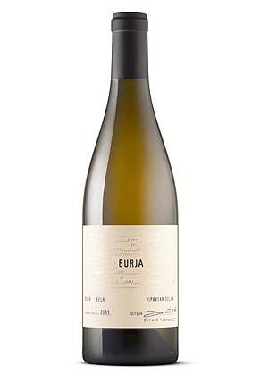 Burja_Burja-Bela_0.75L WEB