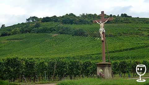 P1170330 Kříž pod Mambourgem