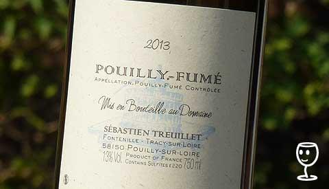 P1180155 Pouilly Fumé 2013 v3