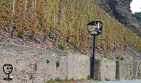 Erdener Treppchen P1070339