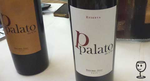 P1180457 Palato