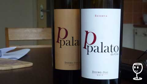 P1180925 Palato Reserva 2011