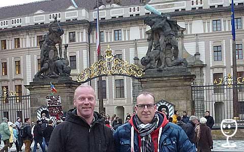 P1190235 Kluci v Praze