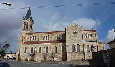 P1190714 kostel Villié asi