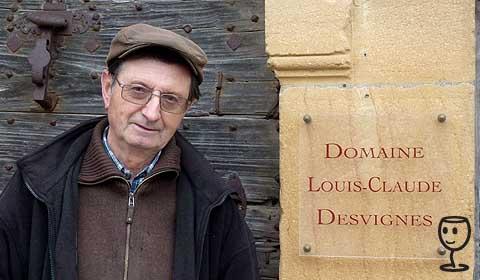 P1190883 Claude Desvignes