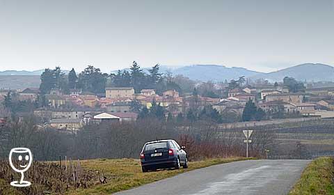 BOOK Auto P1 Beaujolais Octavia