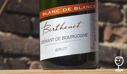P1200046 Crémant Brut