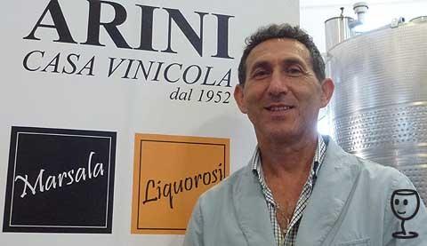 BLOG Vito Arini Enologo P1220877