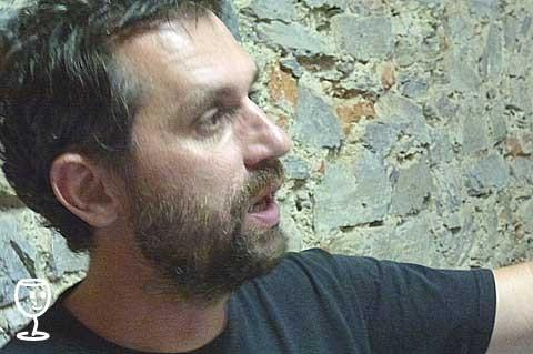 P1210721 Primož Lavrenčič
