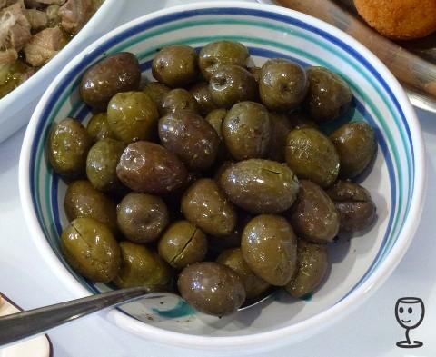 BLOG Oběd P1220820 Olivy, kyselé