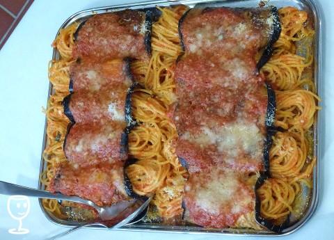 BLOG Oběd P1220827 špagety a cuketa