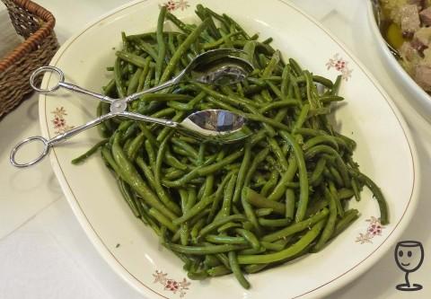 Blog Oběd P1220799 Fazole