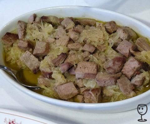 Blog Oběd P1220801 Segedín