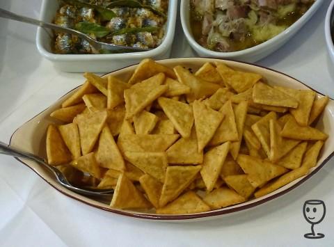 Blog Oběd P1220819 Trojúhelníčky