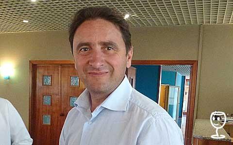 Blog P1220568. Giuseppe Ippolito