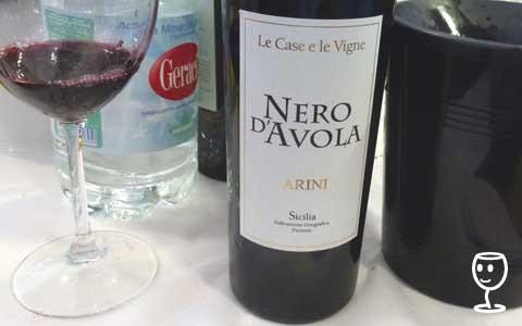 P1220866 Nero d Avola