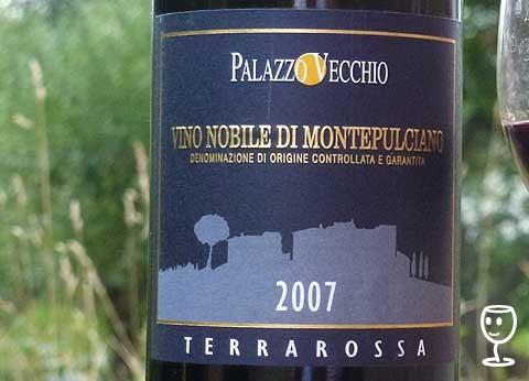 P1240233 TerraRossa 2007