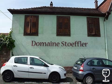 BLOG P1240820 Dom Stoeffler