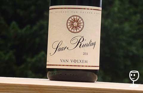 P1260501 Saar Riesling Van Volxem