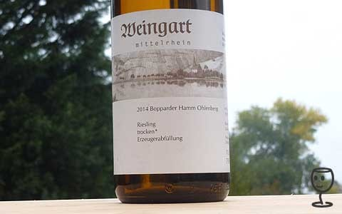 P1260522 RR Ohlenberg Weingart
