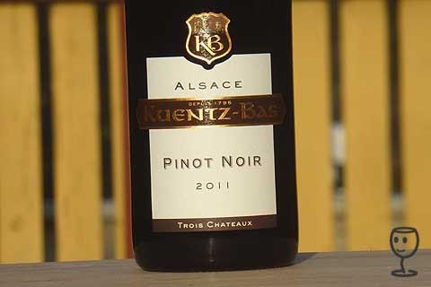 P1270089 Pinot Noir 3 CHAT Kuentz Bas