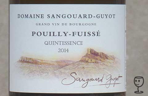 P1270572 Quintessence 2014 PF Sangouard Guyot