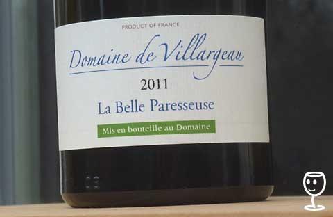 P1270908 La Belle Paresseuse 2011 Villargeau