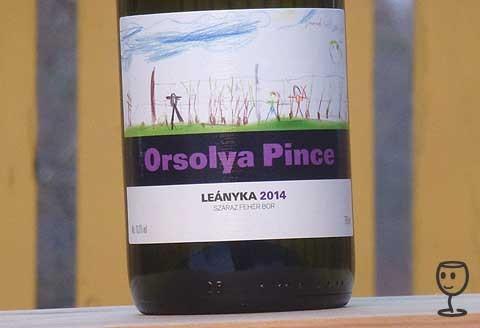 P1270757 Leanyka Orsolya Pince