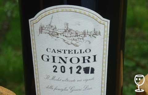 P1280465 Castello Ginori 2012