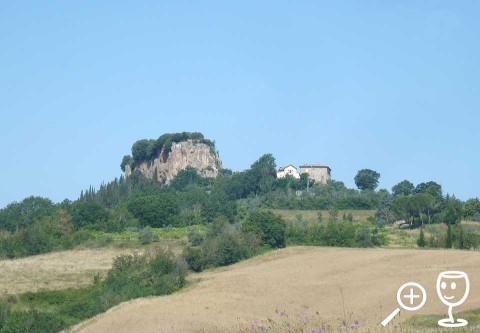 BLOG P1290255 skála nad Rocca Ripesena