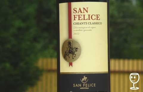 P1290458 Chi San Felice