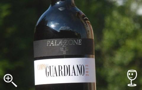 P1290431 Campo d G Palazzone