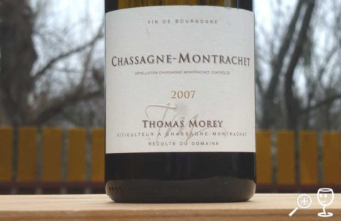 p1310013-chassagne-07-morey