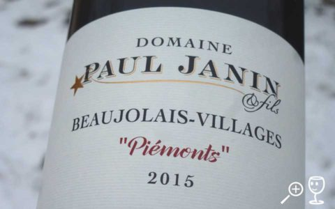 P1310227 Piemonts 2015 Janin