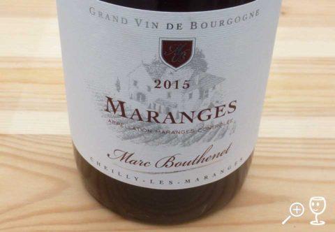 BLOG P1310578 Maranges 2015
