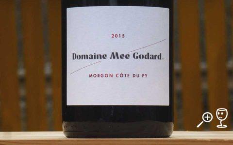 BLOG P1310599 Cote du Py 2015 Godard