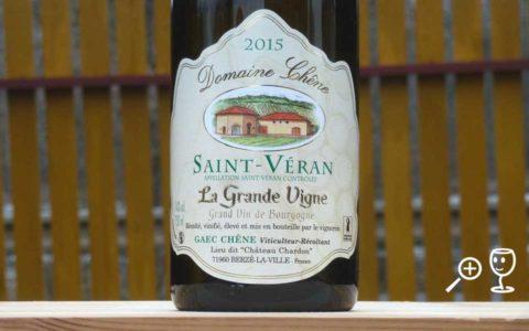 BLOG P1310612 St Véran 2015 D Chene