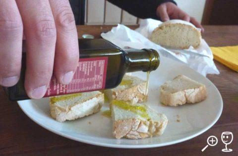 BL5 P1320349 Carmine košt oleje