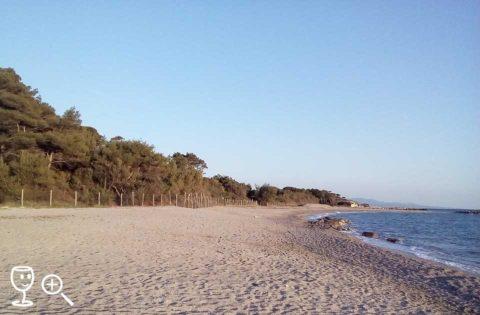 bl IMG_20170421_192353 pláž