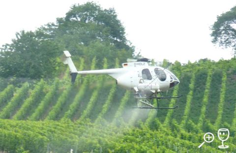 BL P1330474 Helikoptéra