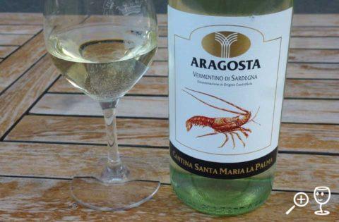 BL P1330928 Aragiosta