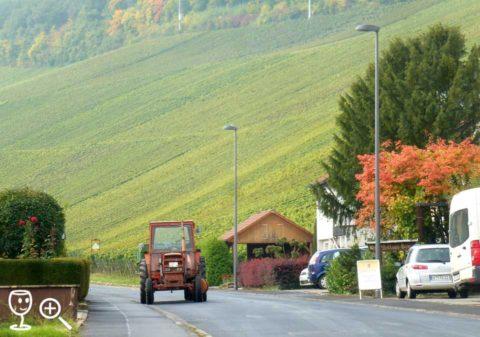 BL P1340326 Eschendorf s traktorem